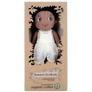 doudou-africain-garçon-coton-bio