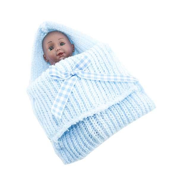 mini bébé noir garçon Dayo