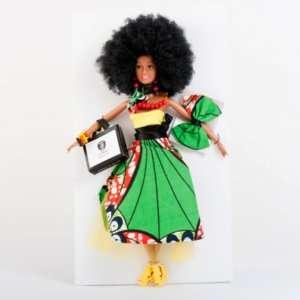 Bahiya-poupée-mannequin-africaine-style-barbie