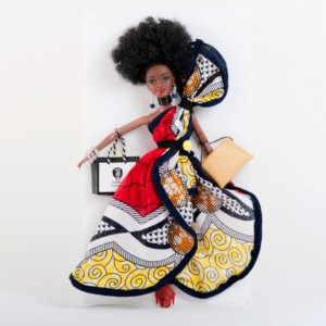Lupita_poupée-mannequin-africaine-style-barbie