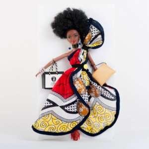 Lupita_poupée-mannequin-africaine-style-barbie